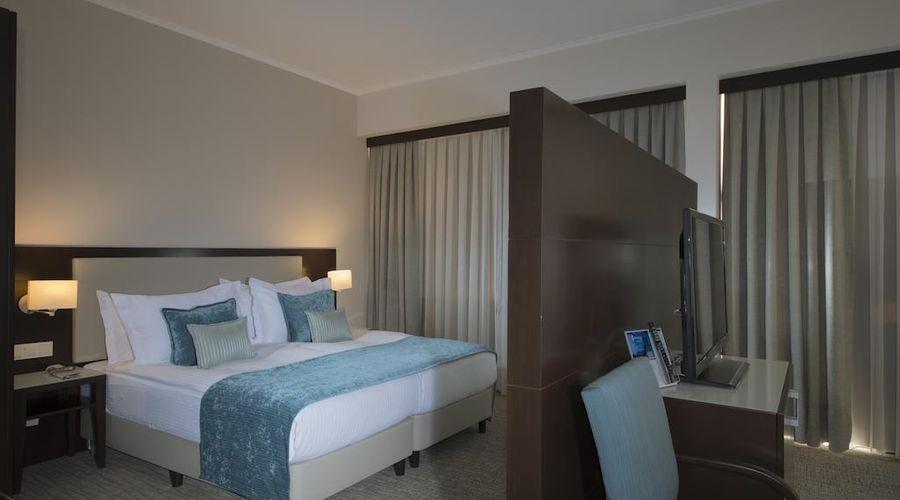 Radisson Blu Hotel, Ankara-5 of 30 photos