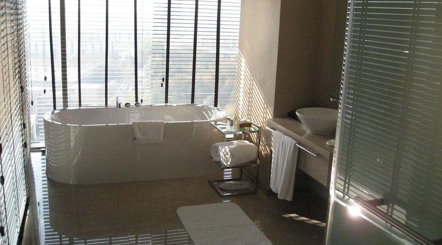 Grand Ankara Hotel & Convention Center-22 of 41 photos
