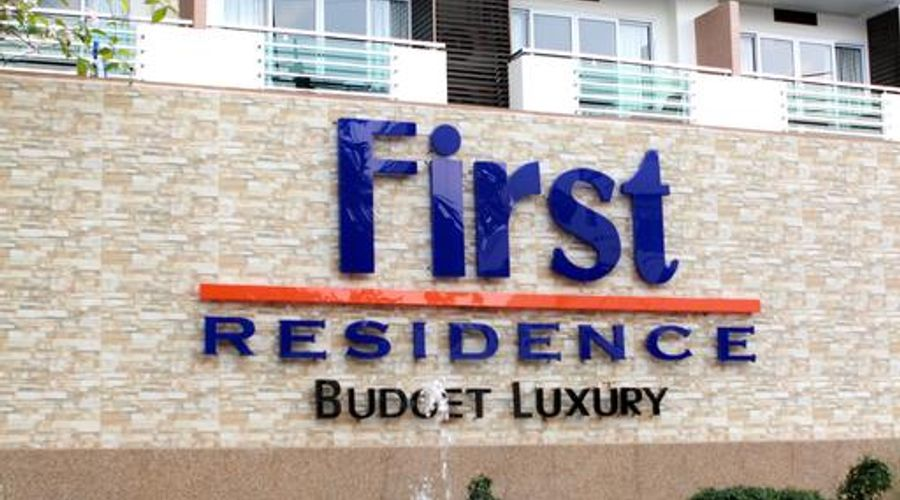 First Residence Hotel-36 of 99 photos