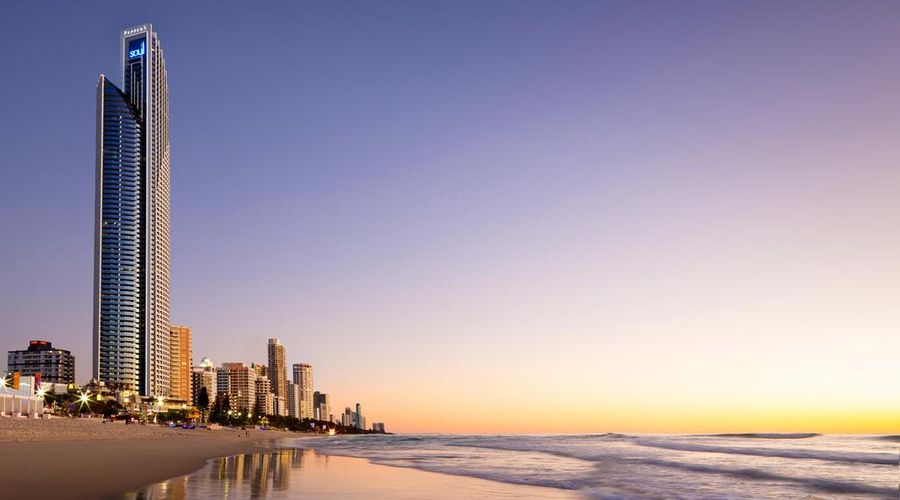 Peppers Soul Surfers Paradise-1 of 40 photos