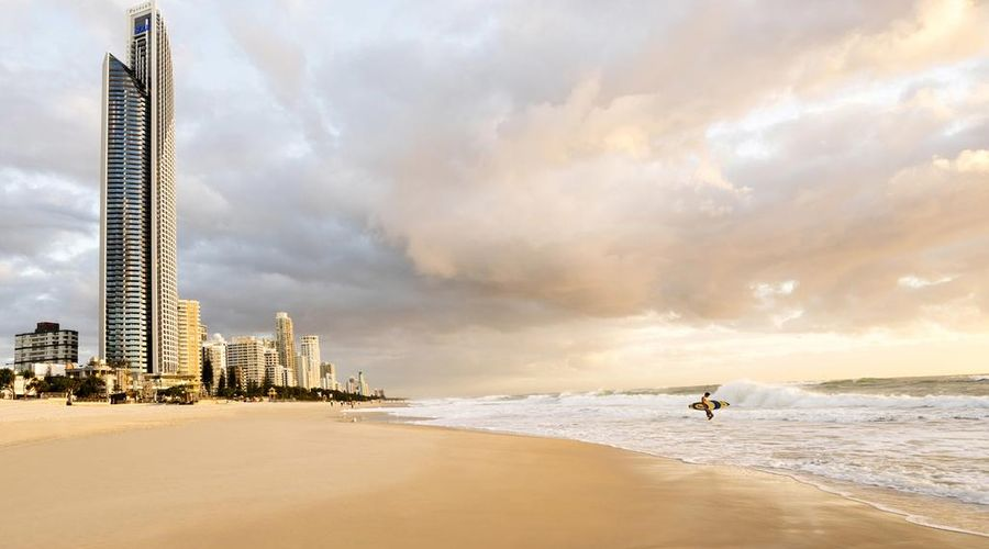 Peppers Soul Surfers Paradise-2 of 40 photos