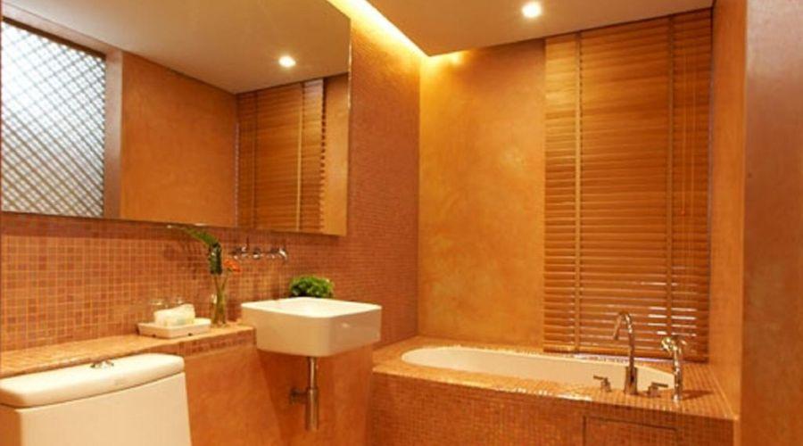 Mercure Samui Chaweng Tana Hotel-12 of 44 photos