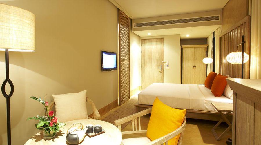 Mercure Samui Chaweng Tana Hotel-13 of 44 photos
