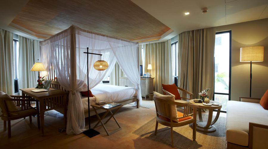 Mercure Samui Chaweng Tana Hotel-14 of 44 photos
