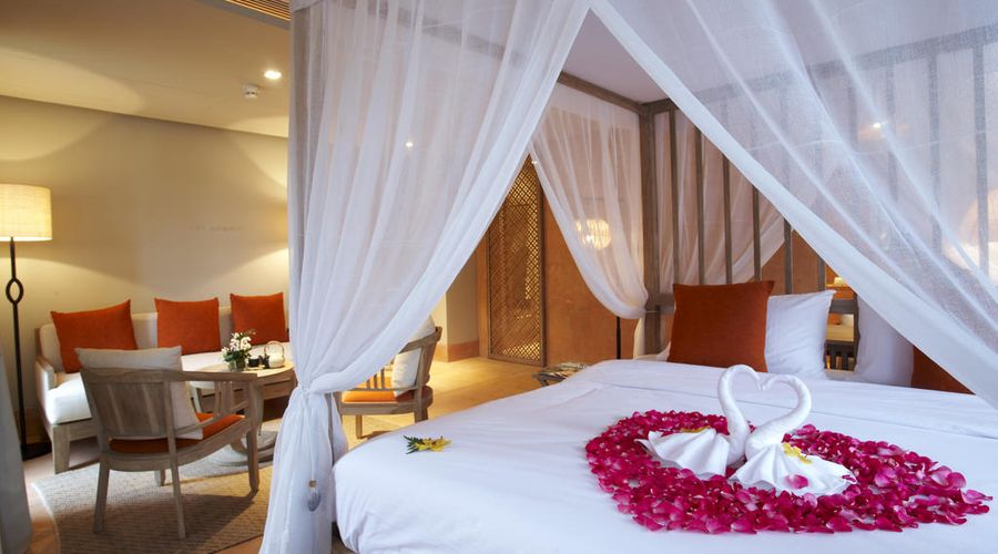 Mercure Samui Chaweng Tana Hotel-15 of 44 photos