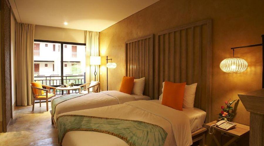 Mercure Samui Chaweng Tana Hotel-17 of 44 photos