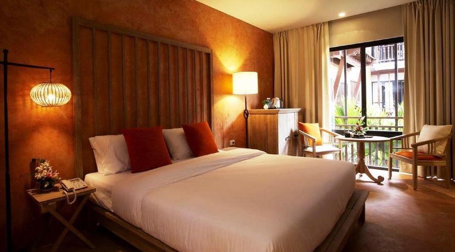 Mercure Samui Chaweng Tana Hotel-18 of 44 photos