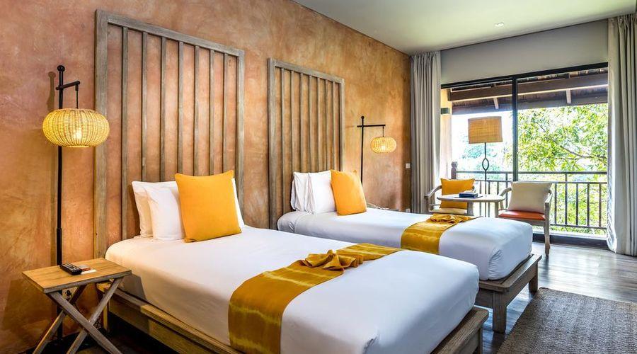 Mercure Samui Chaweng Tana Hotel-25 of 44 photos