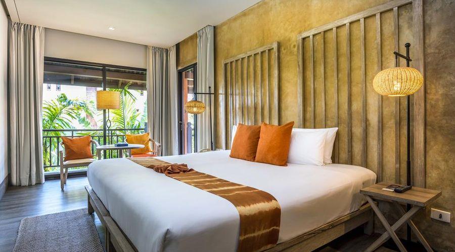 Mercure Samui Chaweng Tana Hotel-26 of 44 photos