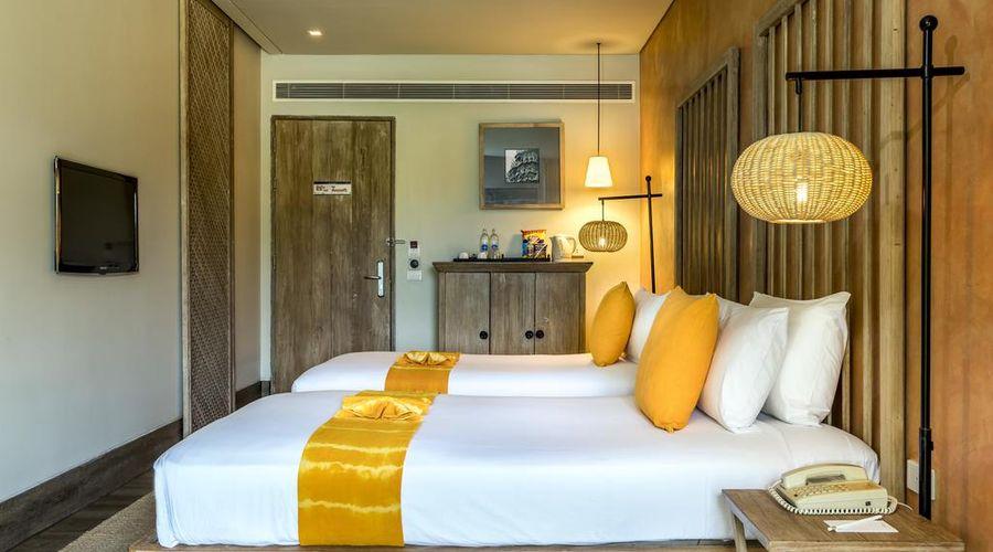 Mercure Samui Chaweng Tana Hotel-27 of 44 photos
