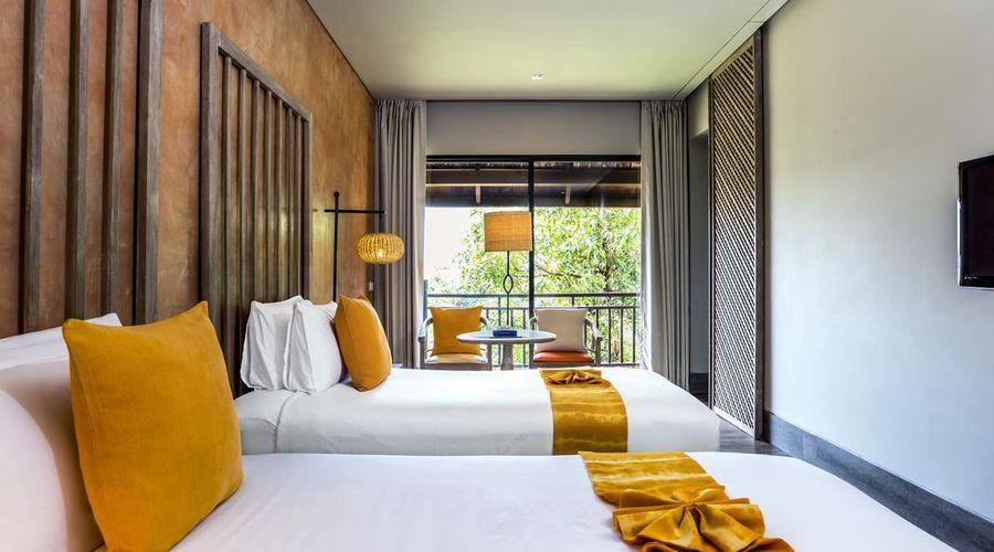 Mercure Samui Chaweng Tana Hotel-29 of 44 photos