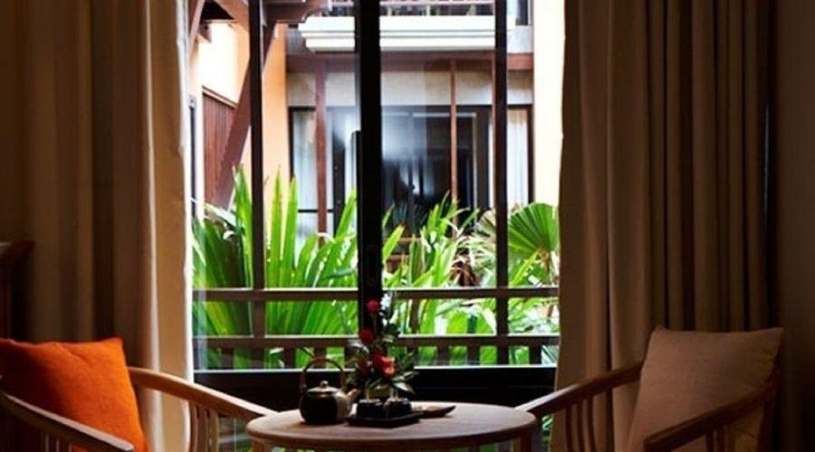 Mercure Samui Chaweng Tana Hotel-4 of 44 photos