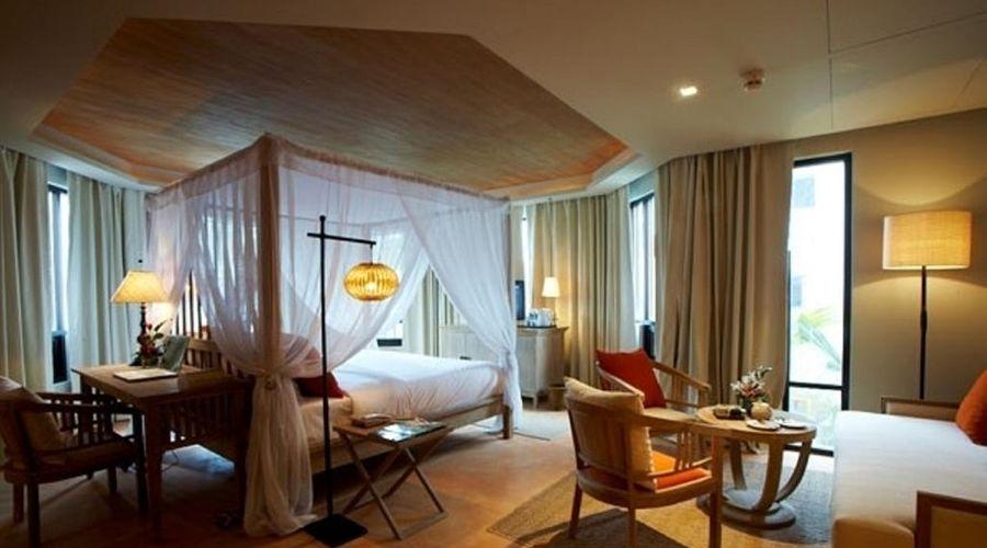 Mercure Samui Chaweng Tana Hotel-5 of 44 photos
