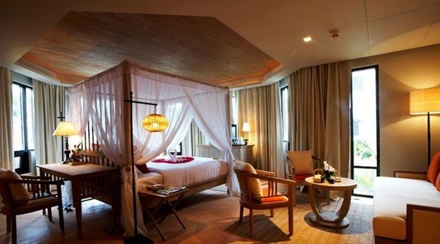 Mercure Samui Chaweng Tana Hotel-6 of 44 photos