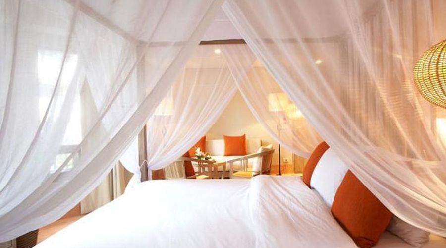 Mercure Samui Chaweng Tana Hotel-7 of 44 photos