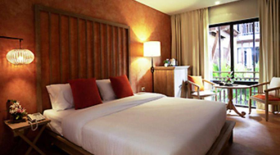 Mercure Samui Chaweng Tana Hotel-8 of 44 photos
