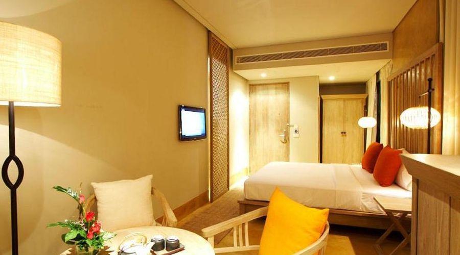 Mercure Samui Chaweng Tana Hotel-9 of 44 photos