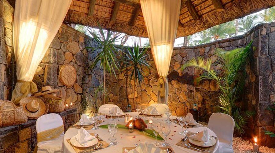 Maritim Resort & Spa Mauritius-10 of 46 photos