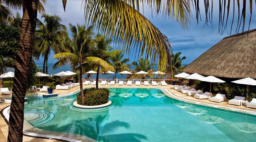 Maritim Resort & Spa Mauritius-11 of 46 photos