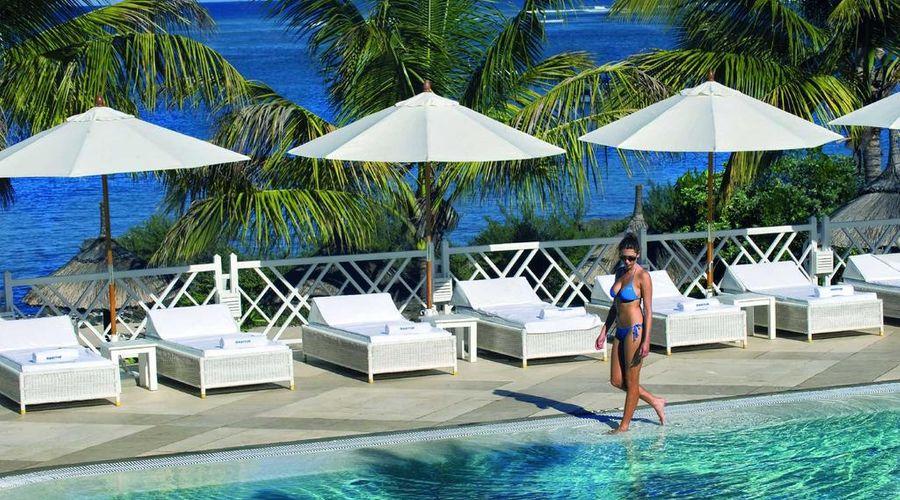 Maritim Resort & Spa Mauritius-13 of 46 photos