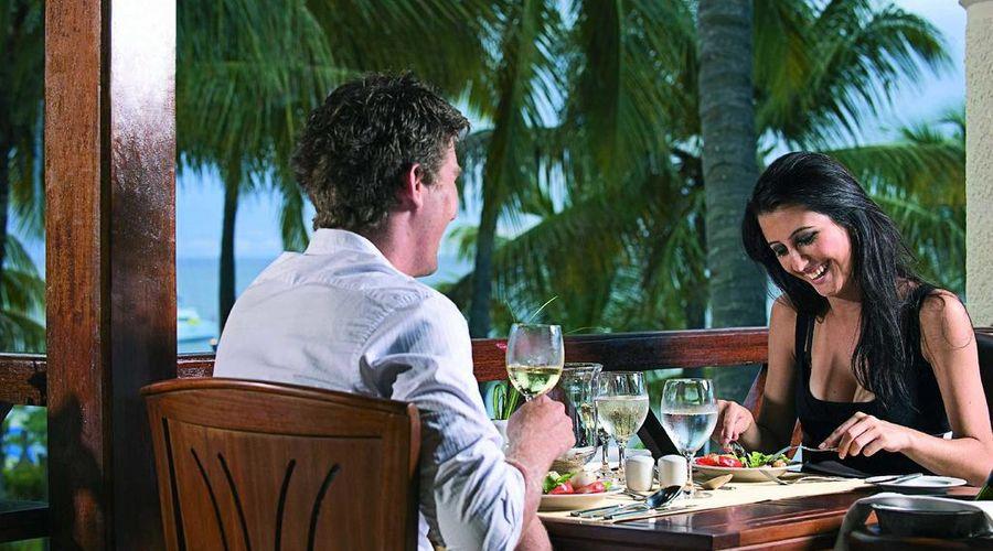 Maritim Resort & Spa Mauritius-14 of 46 photos