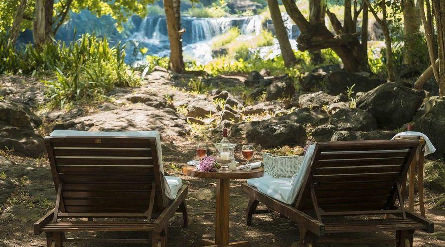 Maritim Resort & Spa Mauritius-17 of 46 photos