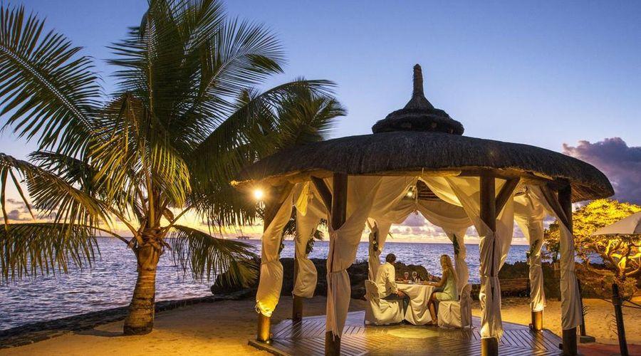 Maritim Resort & Spa Mauritius-18 of 46 photos