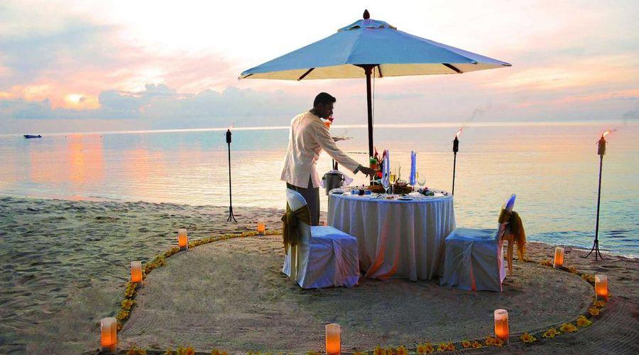 Maritim Resort & Spa Mauritius-19 of 46 photos