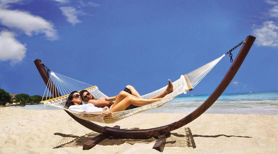 Maritim Resort & Spa Mauritius-3 of 46 photos