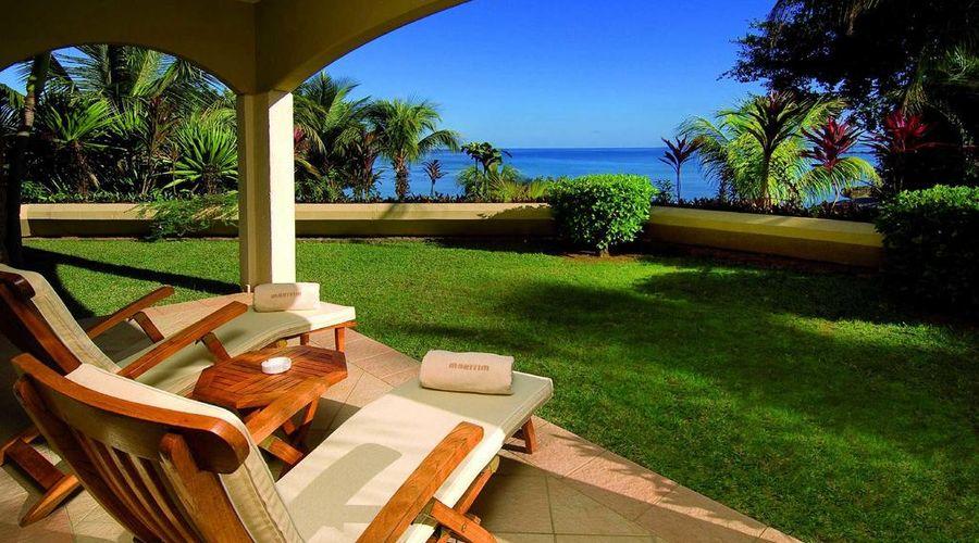 Maritim Resort & Spa Mauritius-20 of 46 photos