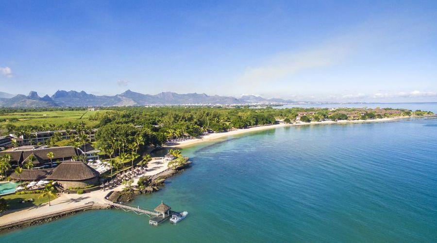 Maritim Resort & Spa Mauritius-23 of 46 photos