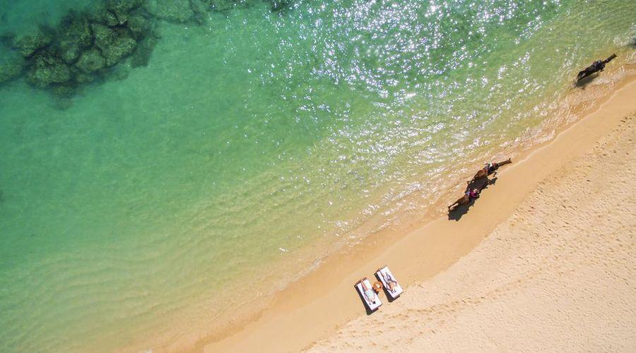 Maritim Resort & Spa Mauritius-24 of 46 photos