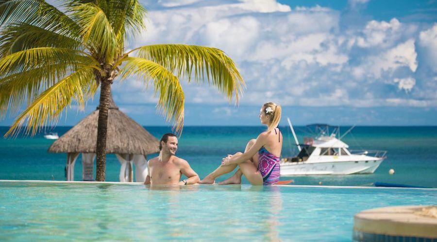 Maritim Resort & Spa Mauritius-28 of 46 photos