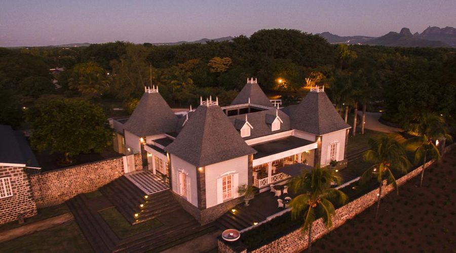 Maritim Resort & Spa Mauritius-29 of 46 photos