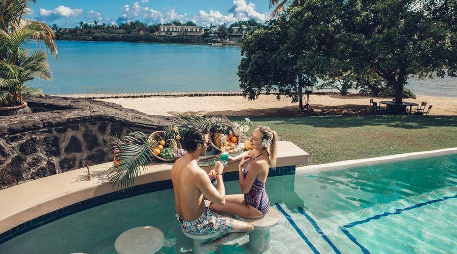 Maritim Resort & Spa Mauritius-30 of 46 photos