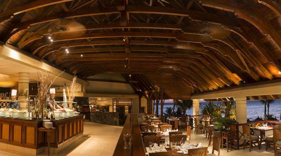Maritim Resort & Spa Mauritius-38 of 46 photos