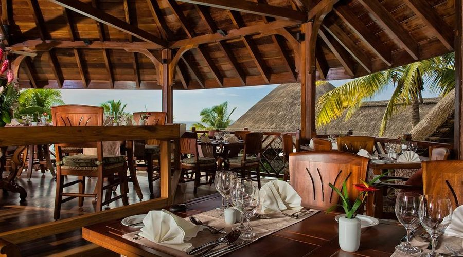 Maritim Resort & Spa Mauritius-5 of 46 photos