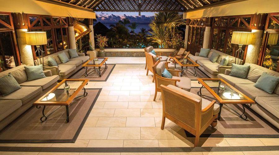 Maritim Resort & Spa Mauritius-46 of 46 photos