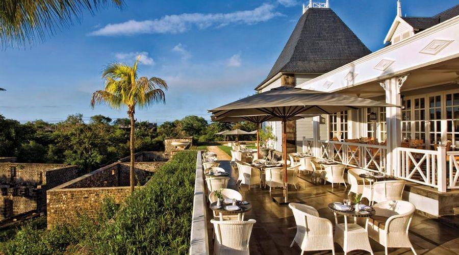 Maritim Resort & Spa Mauritius-6 of 46 photos