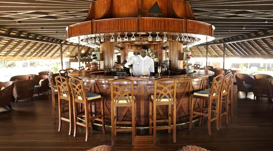 Maritim Resort & Spa Mauritius-8 of 46 photos