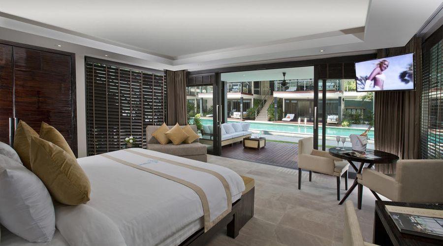 Nikki Beach Resort & Spa-12 of 45 photos