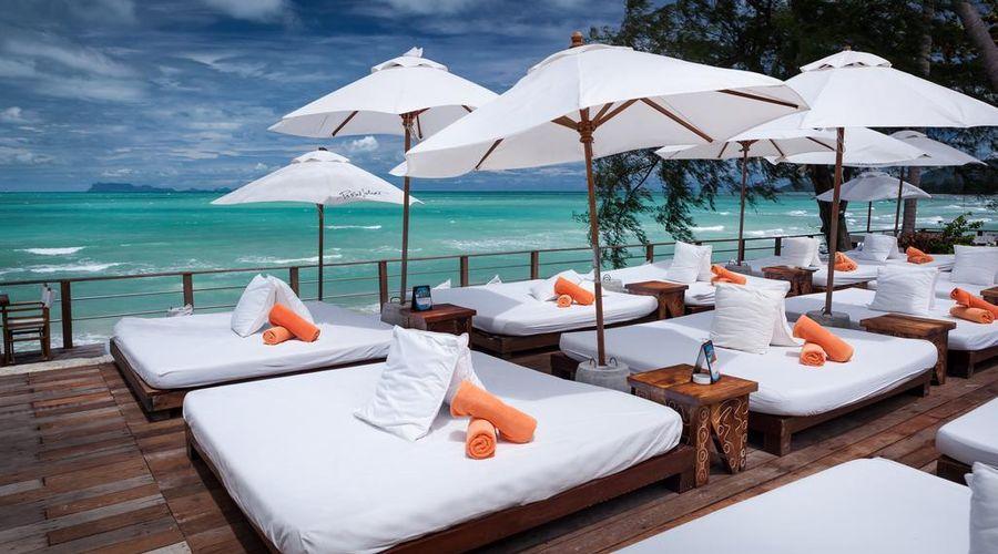 Nikki Beach Resort & Spa-18 of 45 photos