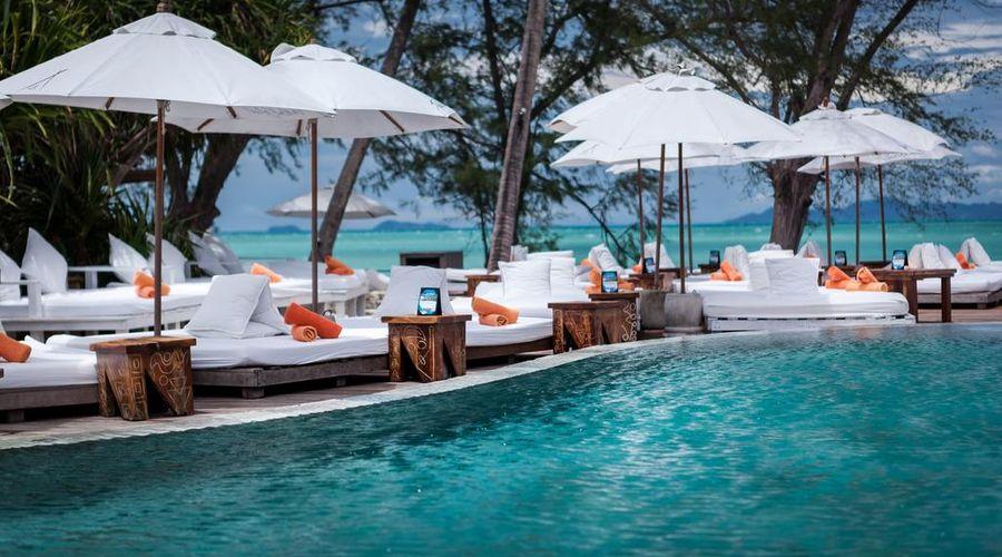 Nikki Beach Resort & Spa-20 of 45 photos