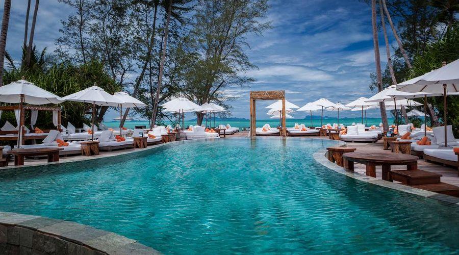 Nikki Beach Resort & Spa-21 of 45 photos