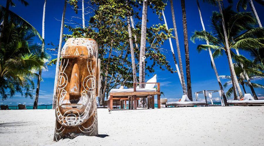 Nikki Beach Resort & Spa-29 of 45 photos
