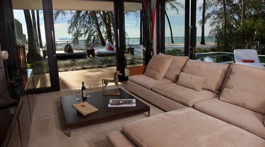 Nikki Beach Resort & Spa-43 of 45 photos