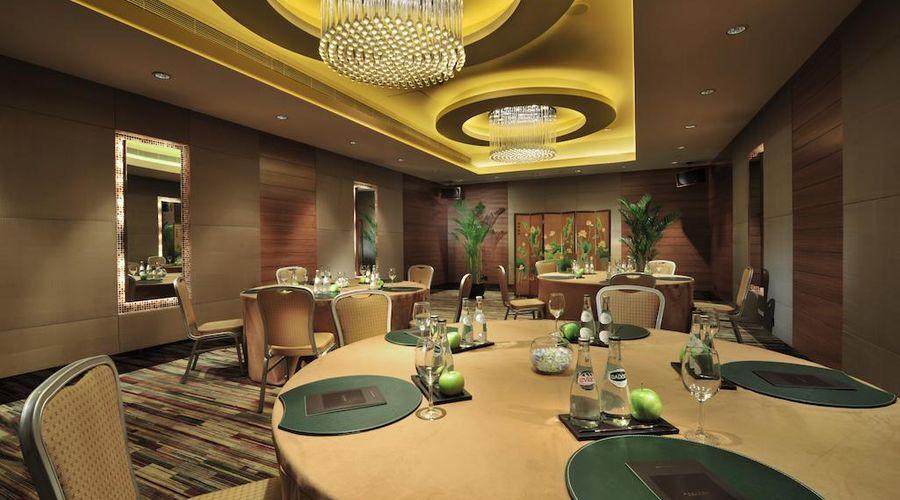 Sofitel Shanghai Hyland-36 of 45 photos