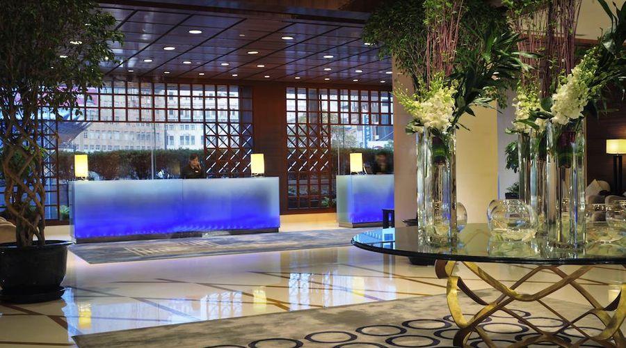 Sofitel Shanghai Hyland-31 of 45 photos