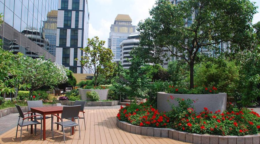 Sofitel Shanghai Hyland-44 of 45 photos