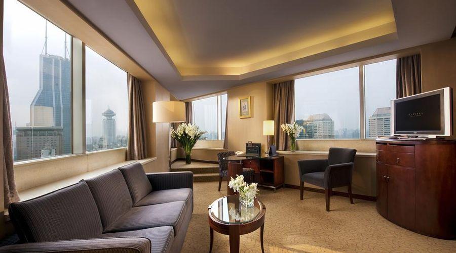 Sofitel Shanghai Hyland-17 of 45 photos